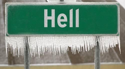 Hell+freezing+over.jpg